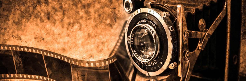 lista canales telegram fotografía arte