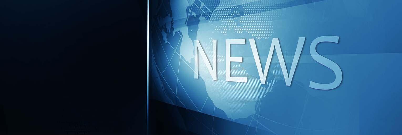 lista canales telegram noticias