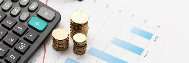 Grupos Telegram sobre economía y finanzas
